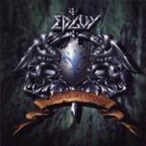 When a Hero Cries by Edguy