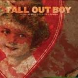Grand Theft Autumn/Where Is Your Boy by Fall Out Boy