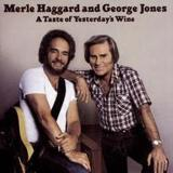 Silver Eagle by Merle Haggard