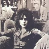 Dreamy Lady by T. Rex