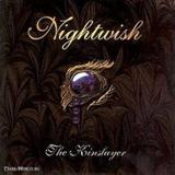 Bare Grace Misery by Nightwish