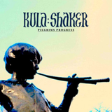Figure It Out by Kula Shaker