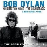 Ballad of a Thin Man (live) by Bob Dylan
