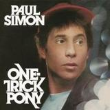 Late in the Evening by Paul Simon