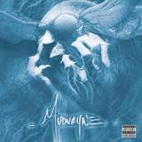 Have it Your Way by Mudvayne