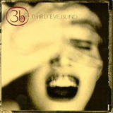 God of Wine by Third Eye Blind