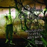 Roundtrip to Hell and Back by Children of Bodom