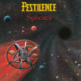 Spheres by Pestilence