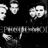 Shine by Depeche Mode