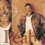 Beauty and the Beast by Peabo Bryson