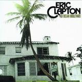 I Can't Stand It by Eric Clapton
