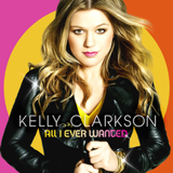 Print and download Cry sheet music in pdf. Learn how to play Kelly Clarkson songs for electric guitar, trumpet, bass, drums and ensemble online