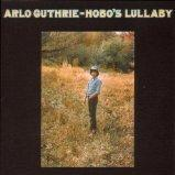Print and download Hobo's Lullaby sheet music in pdf. Learn how to play Arlo Guthrie songs for acoustic guitar online