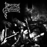 Primeval Rush by Mourning Beloveth