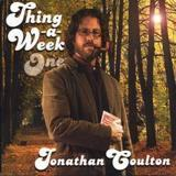 Baby Got Back by Jonathan Coulton
