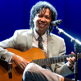 Açaí by Djavan