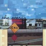 Road Signs and Rock Songs by The Ataris