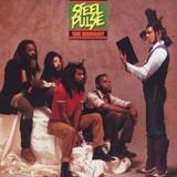 Your House by Steel Pulse