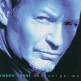 Io no... by Vasco Rossi