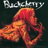 Lit Up by Buckcherry
