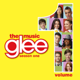 Print and download Don't Stop Believin' sheet music in pdf. Learn how to play Glee Cast songs for Flute, Flute, Clarinet, Tenor Saxophone, Bassoon, Electric Guitar, Electric Guitar, Piano, Trumpet, Bass and Drumset online