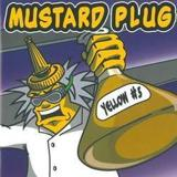 Not Enough by Mustard Plug