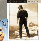 That Was a River by Collin Raye