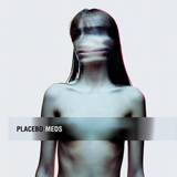 Song to Say Goodbye by Placebo