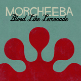 Easier Said Than Done by Morcheeba