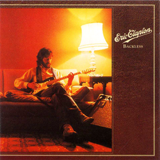Tell Me That You Love Me by Eric Clapton