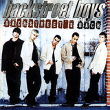 Like a Child by Backstreet Boys