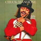 Print and download Feels So Good sheet music in pdf. Learn how to play Chuck Mangione songs for Bass, Electric Guitar, Electric Guitar and Bass online