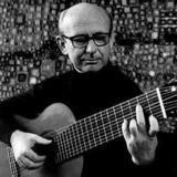 "Romance ""Jeux interdits"" by Narciso Yepes"
