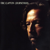 Old Love by Eric Clapton