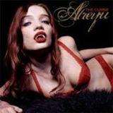 The Crimson by Atreyu