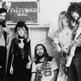 You Make Loving Fun by Fleetwood Mac