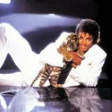 Rock With You by Michael Jackson