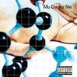 Pharmaecopia by Mudvayne