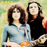 The Visit by T. Rex