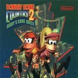 Print and download Donkey Kong Rescued (Credits Roll) sheet music in pdf. Learn how to play David Wise songs for Violin, Violin, , Bass, Drumset and Piano online