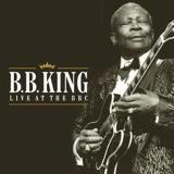 Paying The Cost To Be The Boss by B.B. King