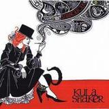 Hurricane Season by Kula Shaker