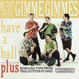 Uptown Girl by Me First and the Gimme Gimmes