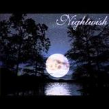 Last of the Wilds by Nightwish