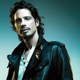 Scar On The Sky. by Chris Cornell