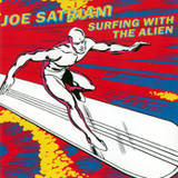 Print and download Satch Boogie sheet music in pdf. Learn how to play Joe Satriani songs for Electric Guitar, Electric Guitar, Electric Guitar, Bass and Drumset online
