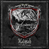 Hook the Monster by Kalmah