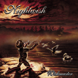 She Is My Sin by Nightwish