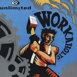 Workaholic by 2 Unlimited