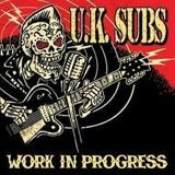 Rock 'n' Roll Whore by UK Subs